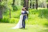 20190622WY_Lindsey Bennett_& Derek_McIlvaine_Wedding (3301)