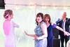 20190622WY_Lindsey Bennett_& Derek_McIlvaine_Wedding (4378)