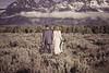 20190623WY_Lindsey Bennett_& Derek_McIlvaine_Wedding_&_Bride-Groom_Portrait_Session (153)-2