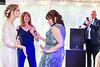 20190622WY_Lindsey Bennett_& Derek_McIlvaine_Wedding (4372)
