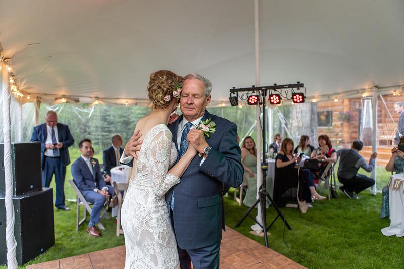 20190622WY_Lindsey Bennett_& Derek_McIlvaine_Wedding (2247)