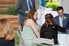 20190622WY_Lindsey Bennett_& Derek_McIlvaine_Wedding (5401)