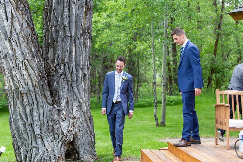 20190622WY_Lindsey Bennett_& Derek_McIlvaine_Wedding (4103)