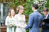 20190622WY_Lindsey Bennett_& Derek_McIlvaine_Wedding (3104)