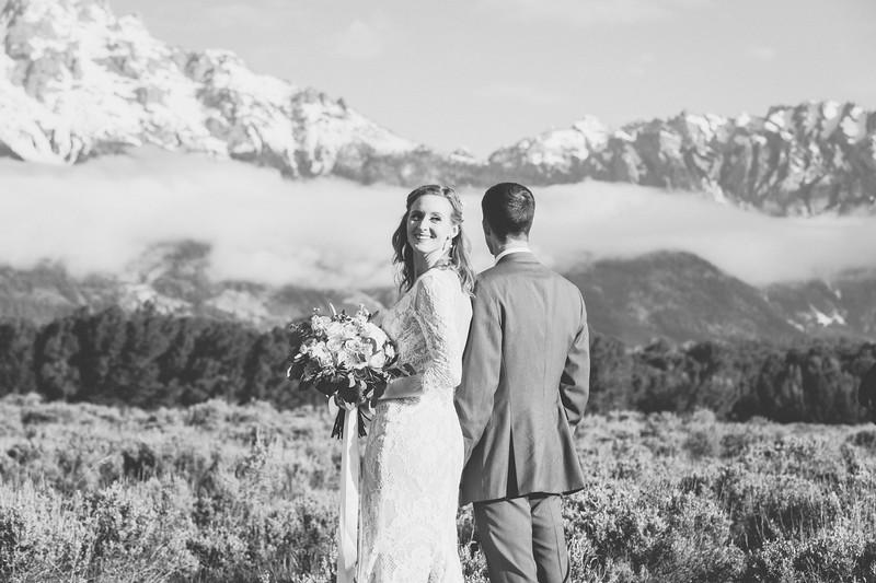 20190623WY_Lindsey Bennett_& Derek_McIlvaine_Wedding_&_Bride-Groom_Portrait_Session (197)-3