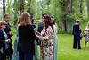 20190622WY_Lindsey Bennett_& Derek_McIlvaine_Wedding (3529)