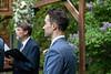 20190622WY_Lindsey Bennett_& Derek_McIlvaine_Wedding (957)