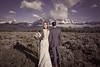 20190622WY_Lindsey Bennett_& Derek_McIlvaine_Wedding (389)-2