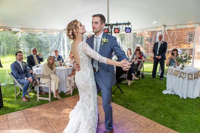 20190622WY_Lindsey Bennett_& Derek_McIlvaine_Wedding (2173)