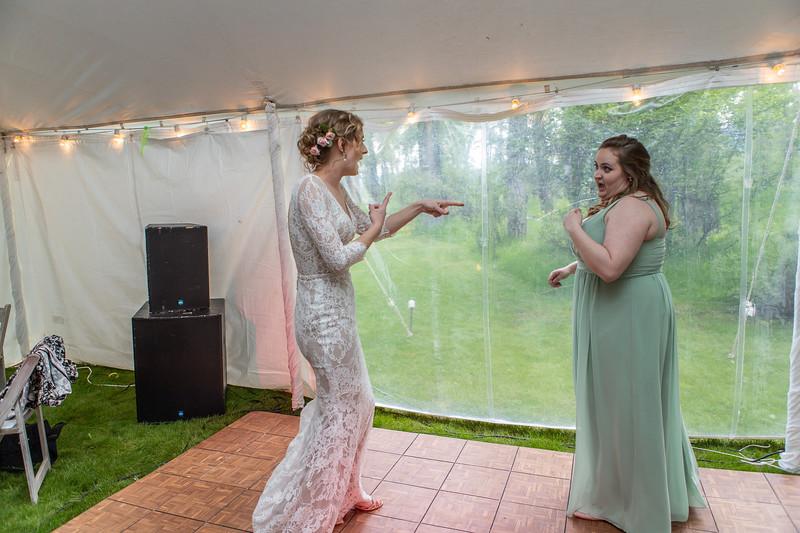 20190622WY_Lindsey Bennett_& Derek_McIlvaine_Wedding (2470)