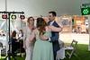 20190622WY_Lindsey Bennett_& Derek_McIlvaine_Wedding (2087)
