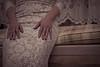 20190622WY_Lindsey Bennett_& Derek_McIlvaine_Wedding (721)-3