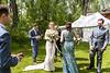 20190622WY_Lindsey Bennett_& Derek_McIlvaine_Wedding (1253)