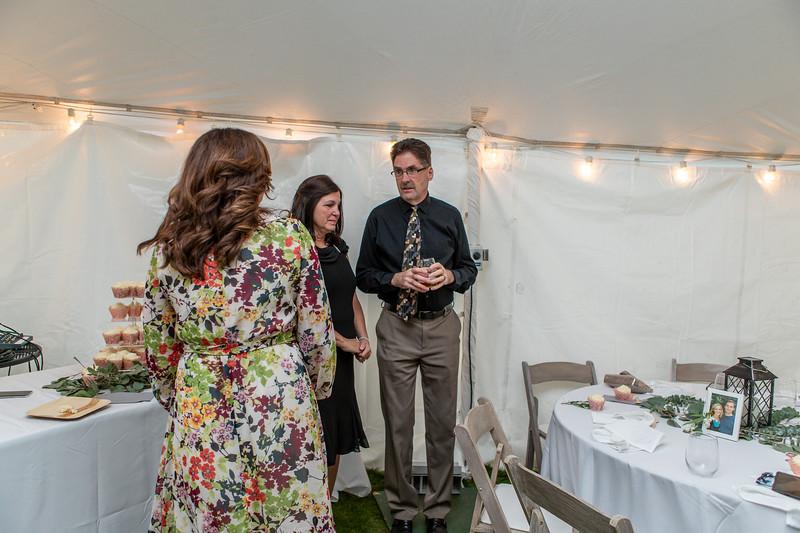 20190622WY_Lindsey Bennett_& Derek_McIlvaine_Wedding (2655)
