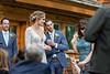 20190622WY_Lindsey Bennett_& Derek_McIlvaine_Wedding (5195)