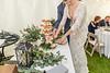 20190622WY_Lindsey Bennett_& Derek_McIlvaine_Wedding (2095)