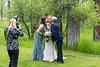 20190622WY_Lindsey Bennett_& Derek_McIlvaine_Wedding (3886)