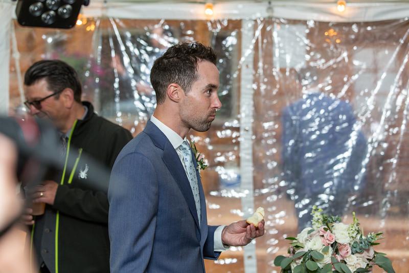 20190622WY_Lindsey Bennett_& Derek_McIlvaine_Wedding (5258)