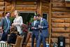 20190622WY_Lindsey Bennett_& Derek_McIlvaine_Wedding (5178)