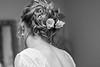 20190622WY_Lindsey Bennett_& Derek_McIlvaine_Wedding (731)-2
