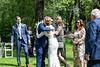 20190622WY_Lindsey Bennett_& Derek_McIlvaine_Wedding (3389)