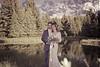 20190623WY_Lindsey Bennett_& Derek_McIlvaine_Wedding_&_Bride-Groom_Portrait_Session (135)-2