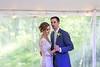 20190622WY_Lindsey Bennett_& Derek_McIlvaine_Wedding (4271)