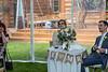 20190622WY_Lindsey Bennett_& Derek_McIlvaine_Wedding (2031)