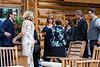 20190622WY_Lindsey Bennett_& Derek_McIlvaine_Wedding (2841)