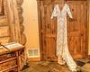 20190622WY_Lindsey Bennett_& Derek_McIlvaine_Wedding (434)LS