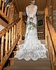 20190622WY_Lindsey Bennett_& Derek_McIlvaine_Wedding (1768)