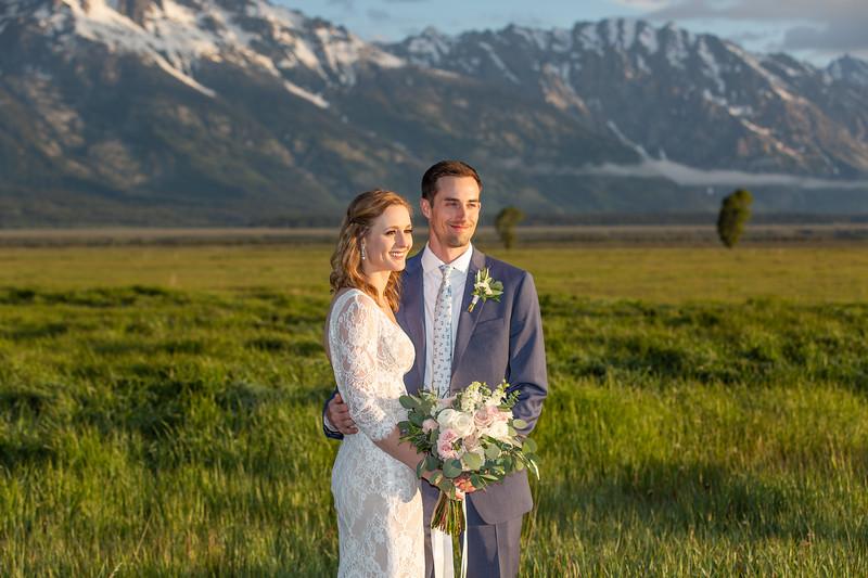 20190623WY_Lindsey Bennett_& Derek_McIlvaine_Wedding_&_Bride-Groom_Portrait_Session (27)