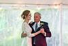20190622WY_Lindsey Bennett_& Derek_McIlvaine_Wedding (4283)