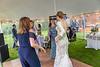 20190622WY_Lindsey Bennett_& Derek_McIlvaine_Wedding (2359)