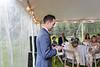 20190622WY_Lindsey Bennett_& Derek_McIlvaine_Wedding (2026)