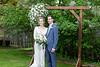 20190622WY_Lindsey Bennett_& Derek_McIlvaine_Wedding (3552)