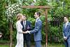 20190622WY_Lindsey Bennett_& Derek_McIlvaine_Wedding (935)