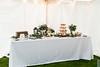 20190622WY_Lindsey Bennett_& Derek_McIlvaine_Wedding (1863)