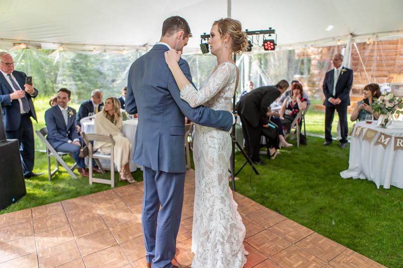 20190622WY_Lindsey Bennett_& Derek_McIlvaine_Wedding (2147)