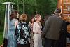 20190622WY_Lindsey Bennett_& Derek_McIlvaine_Wedding (5683)