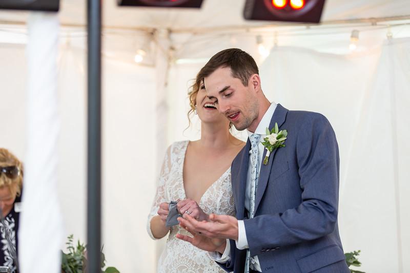 20190622WY_Lindsey Bennett_& Derek_McIlvaine_Wedding (4222)