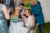 20190622WY_Lindsey Bennett_& Derek_McIlvaine_Wedding (5432)