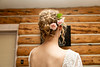 20190622WY_Lindsey Bennett_& Derek_McIlvaine_Wedding (606)