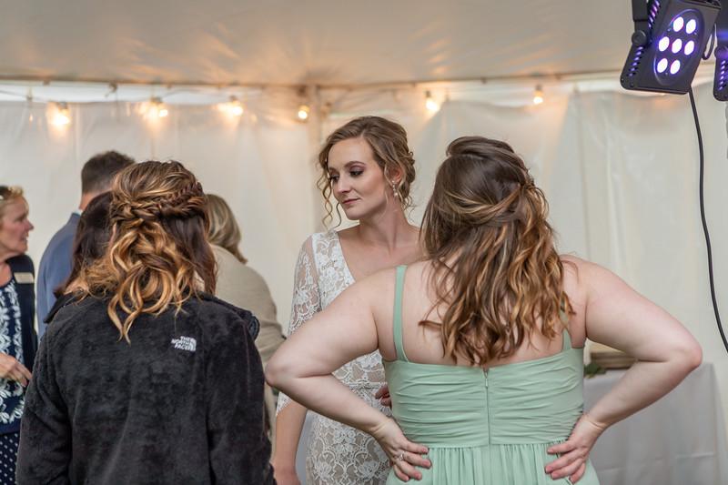 20190622WY_Lindsey Bennett_& Derek_McIlvaine_Wedding (2393)