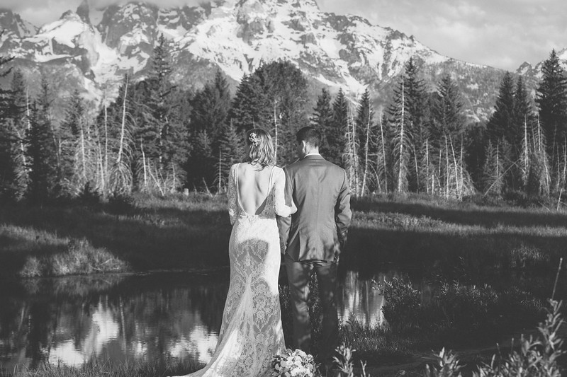 20190623WY_Lindsey Bennett_& Derek_McIlvaine_Wedding_&_Bride-Groom_Portrait_Session (91)-3
