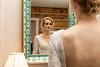 20190622WY_Lindsey Bennett_& Derek_McIlvaine_Wedding (617)