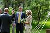 20190622WY_Lindsey Bennett_& Derek_McIlvaine_Wedding (3504)