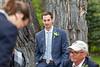 20190622WY_Lindsey Bennett_& Derek_McIlvaine_Wedding (5648)