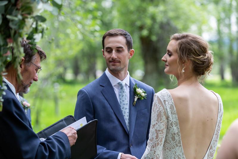 20190622WY_Lindsey Bennett_& Derek_McIlvaine_Wedding (3236)