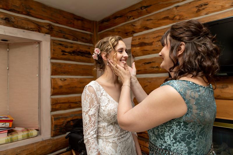 20190622WY_Lindsey Bennett_& Derek_McIlvaine_Wedding (562)